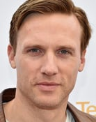 Teddy Sears