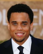 Michael Ealy